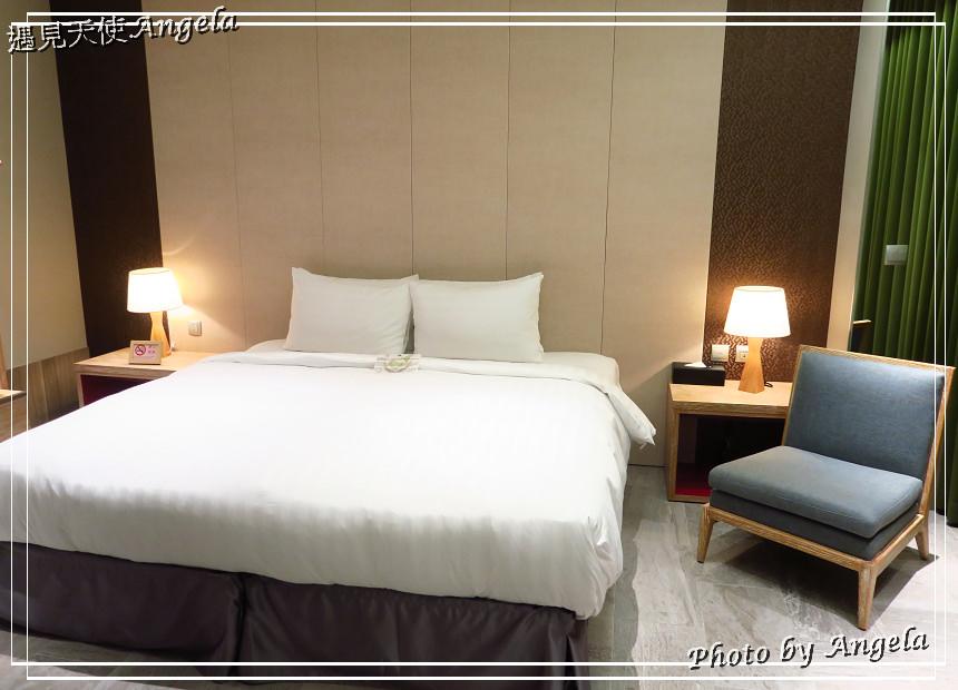 taitung hotel