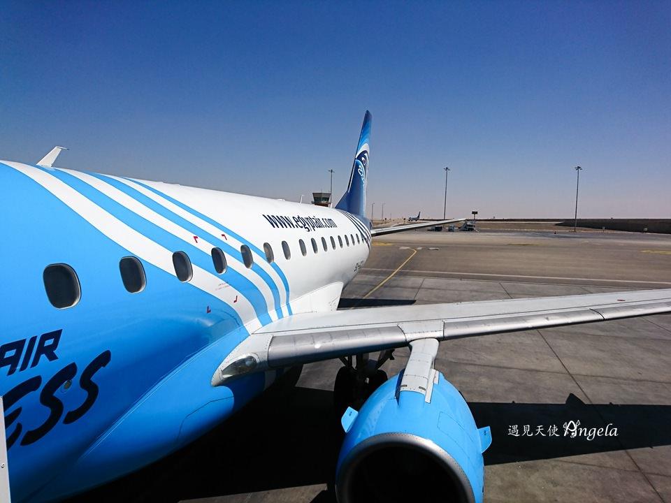 Hurghada 紅海