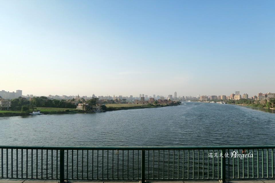 埃及旅遊注意事項