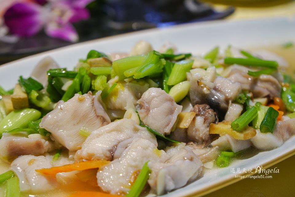 蘇澳海鮮餐廳-南方澳味珍活海鮮餐廳美食