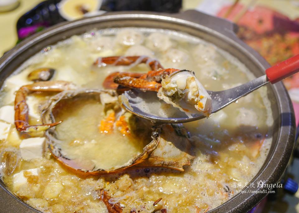 南方澳海鮮餐廳