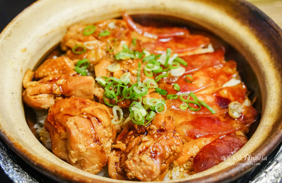 公館馬來西亞料理