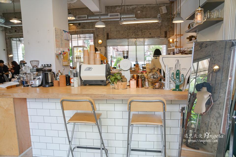 木柵咖啡推薦你後面咖啡