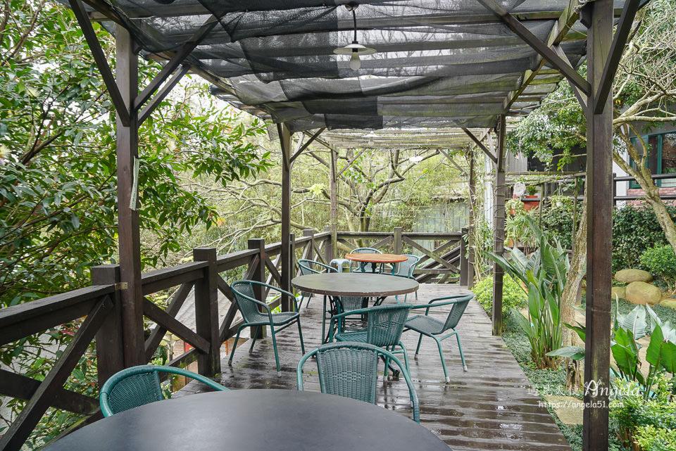 山水緣庭園景觀餐廳