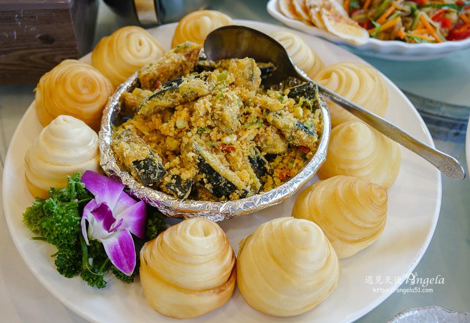 山水緣合菜桌菜
