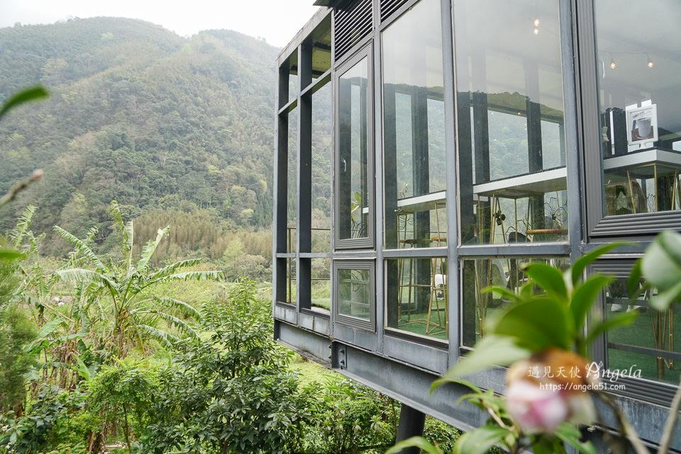 新竹玻璃屋餐廳