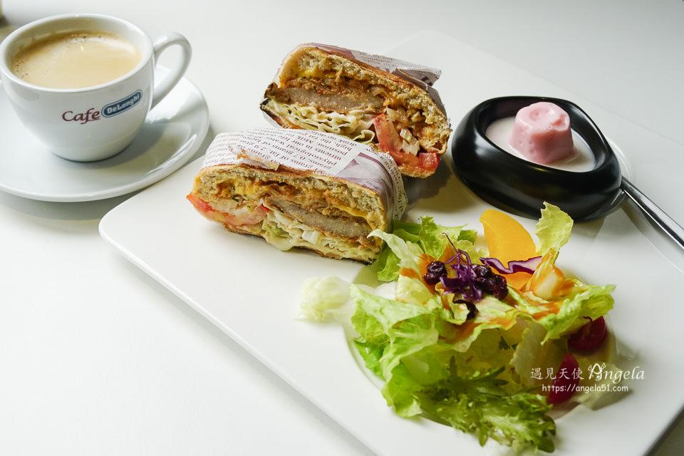 尖石景觀餐廳 Z CAFE