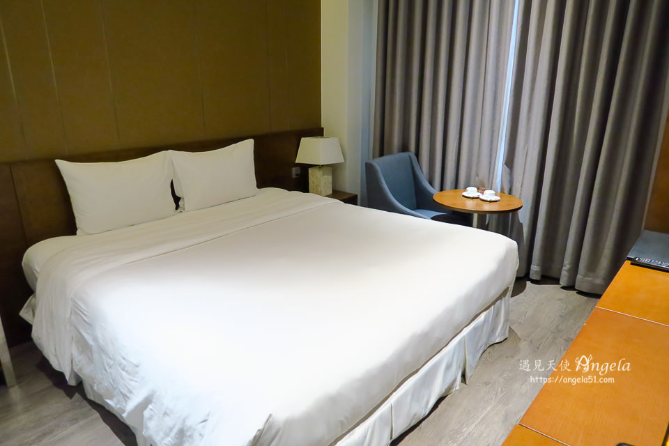 峴港Avora Hotel