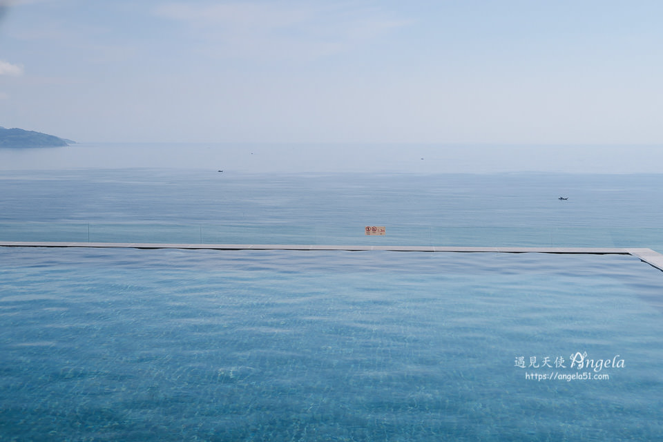 峴港美溪沙灘酒店 Balcona Hotel