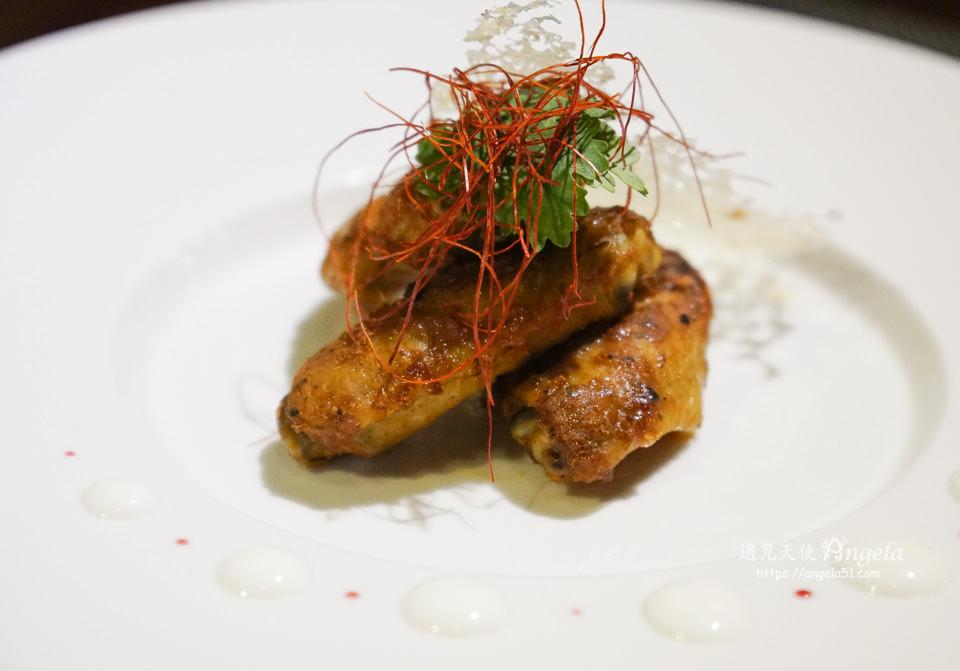 潮州街美食餐廳Uncle chef