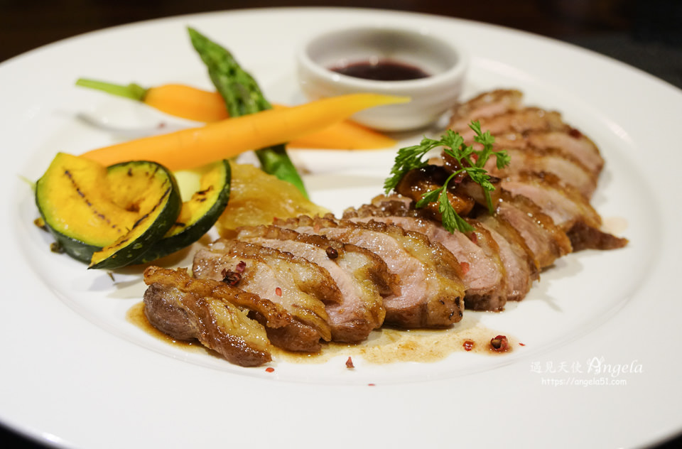 潮州街特色餐廳Uncle chef