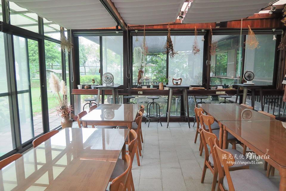 新埔餐廳客色米雅咖啡