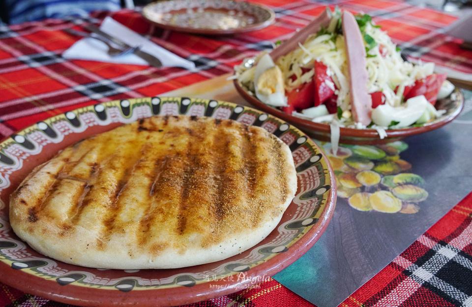 koprivshtitsa 美食餐廳推薦保加利亞傳統菜