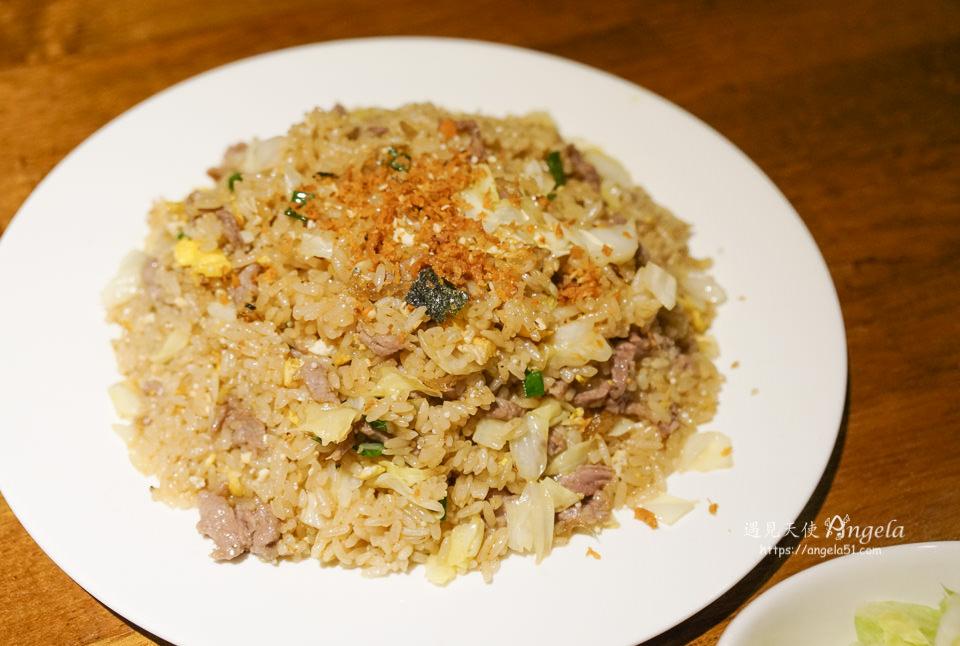 龍潭餐廳推薦橄欖樹手作料理