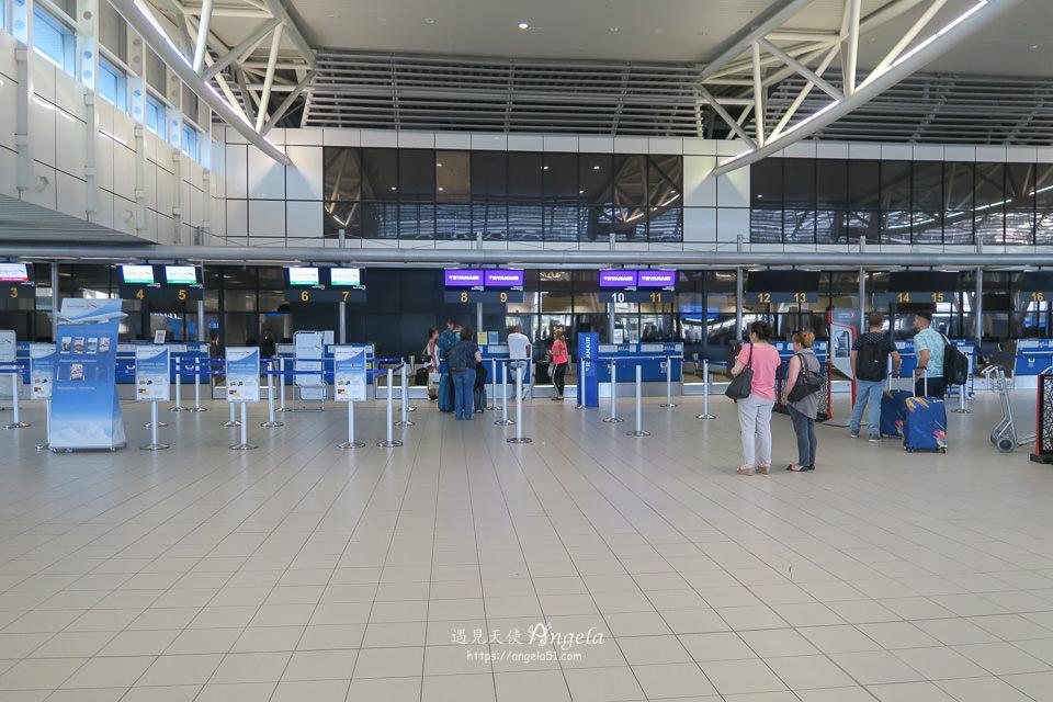 保加利亞索菲亞機場