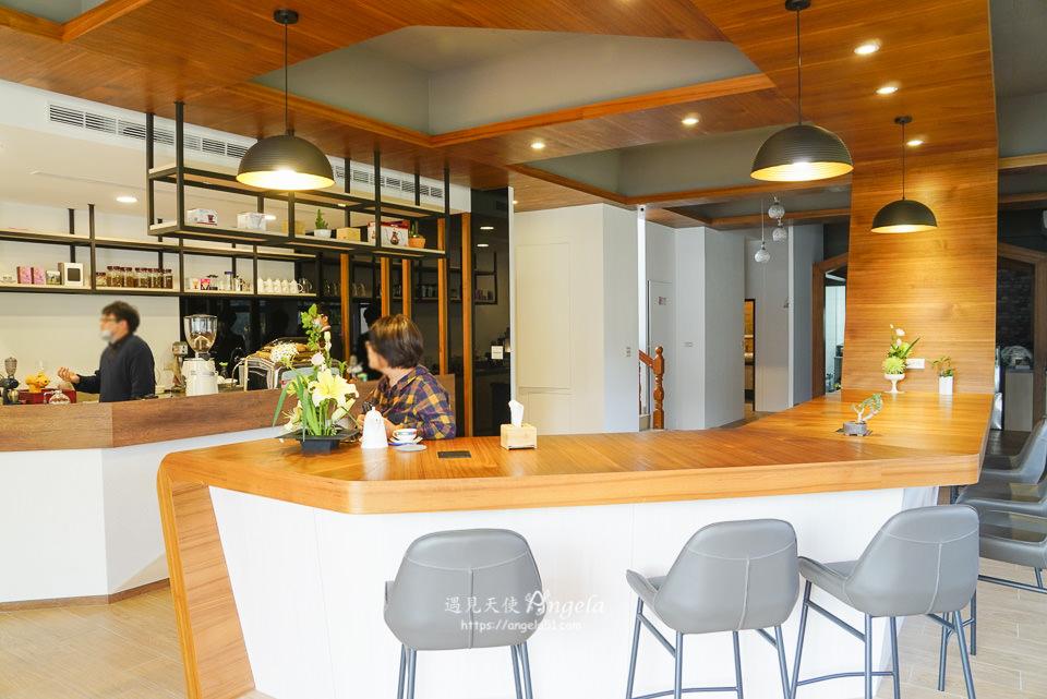 石門水庫景觀餐廳尼爾瓦特