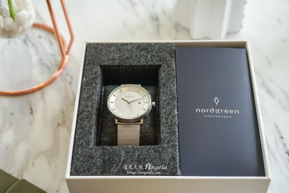 Philosopher 手錶禮盒