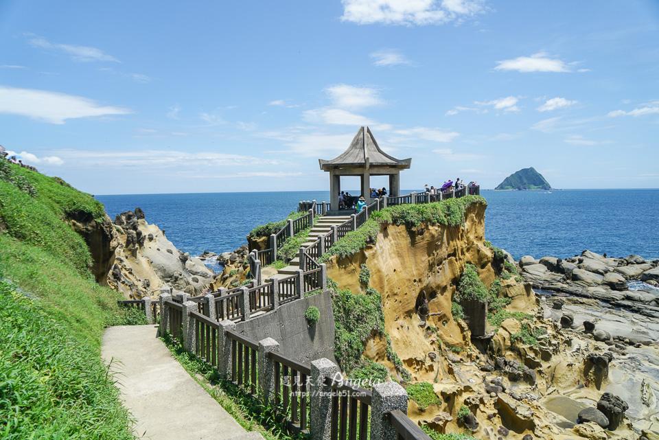 和平島公園美拍