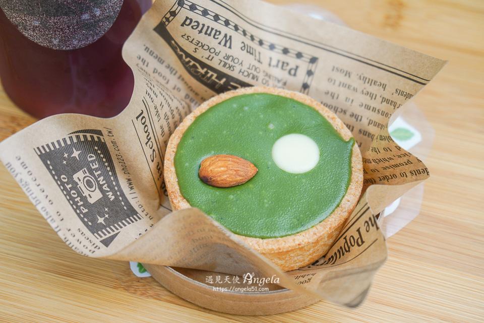 鷺鷥咖啡下午茶