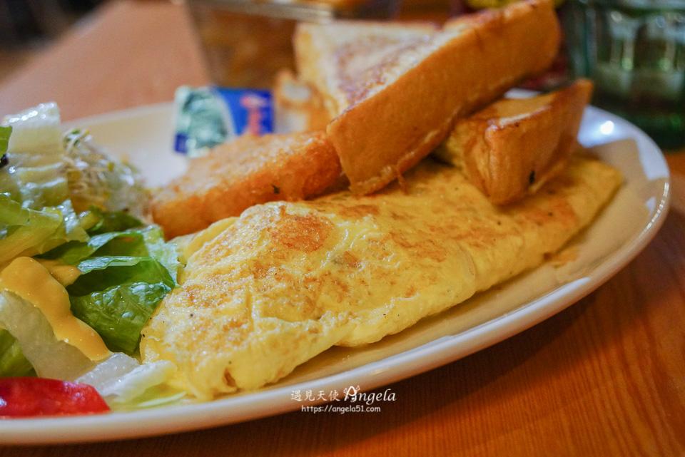 東門早午餐肯恩廚房