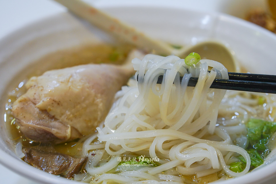 台大公館平價美食雲南料理小吃