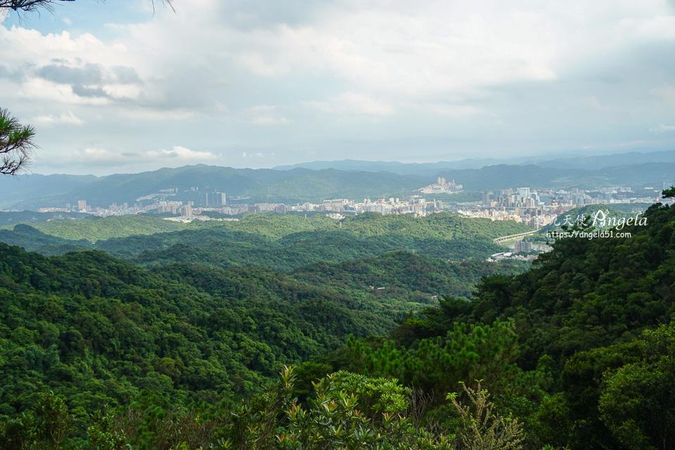 龍船岩風景