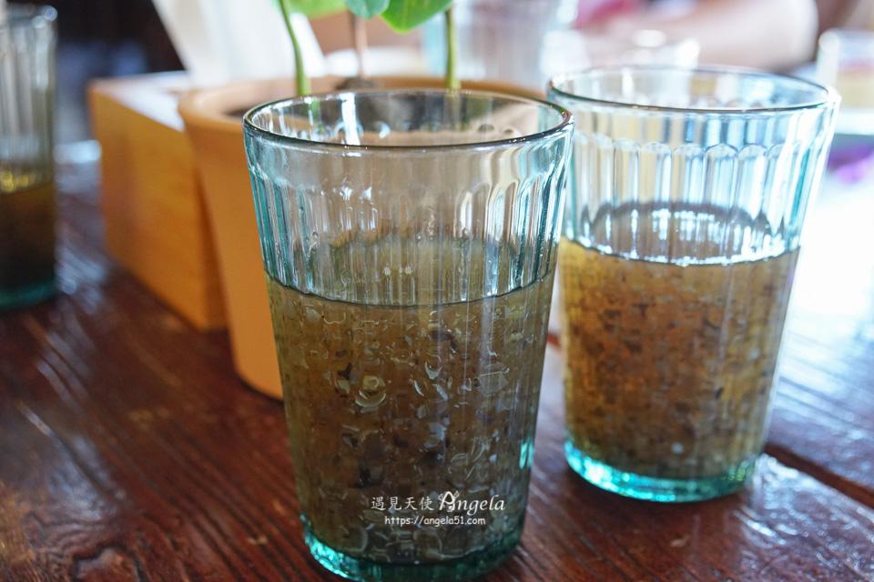 斯圖亞特海洋莊園下午茶
