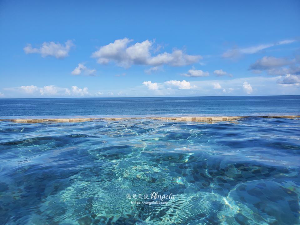 花蓮海景民宿斯圖亞特海洋莊園