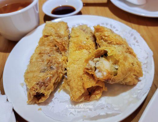 西門町茶餐廳 新港茶餐廳美食