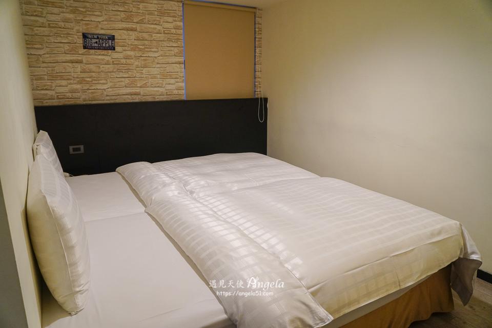 台東平價住宿飯店鴻端輕旅