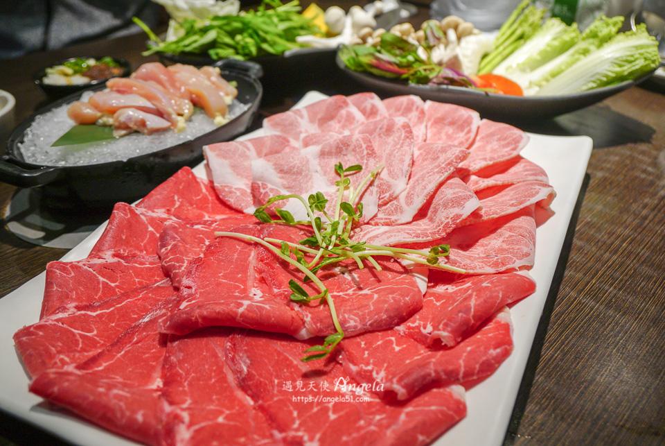 肉多多好肉三品