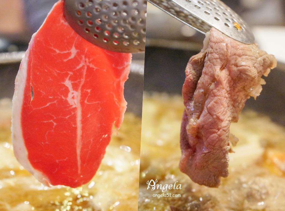 肉多多海陸火鍋
