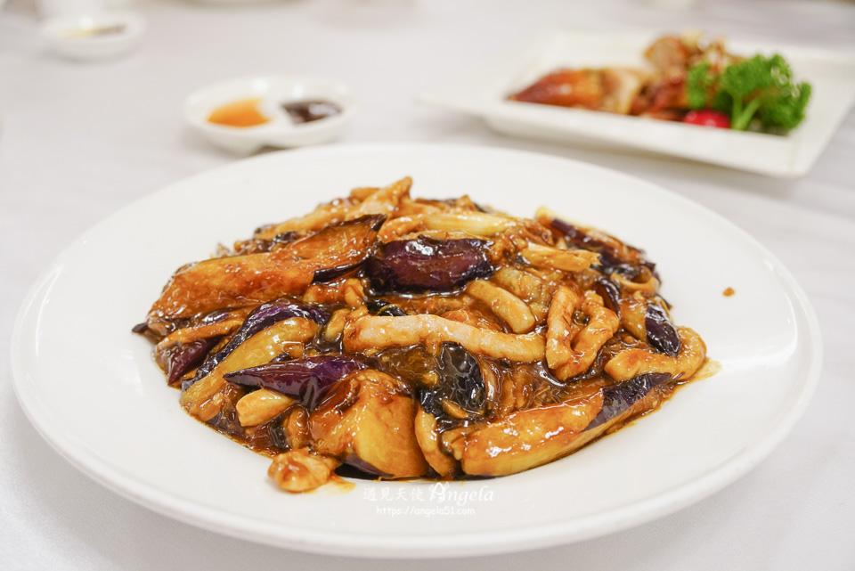 竹家莊台北粵式料理餐廳