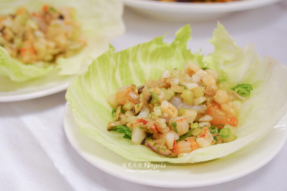竹家莊台北港式料理餐廳