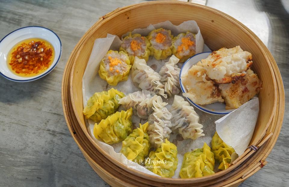 三芝美食推薦卡卡屋港式私廚料理