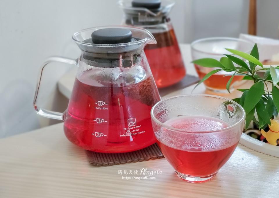 弎六甜點工作室茶飲