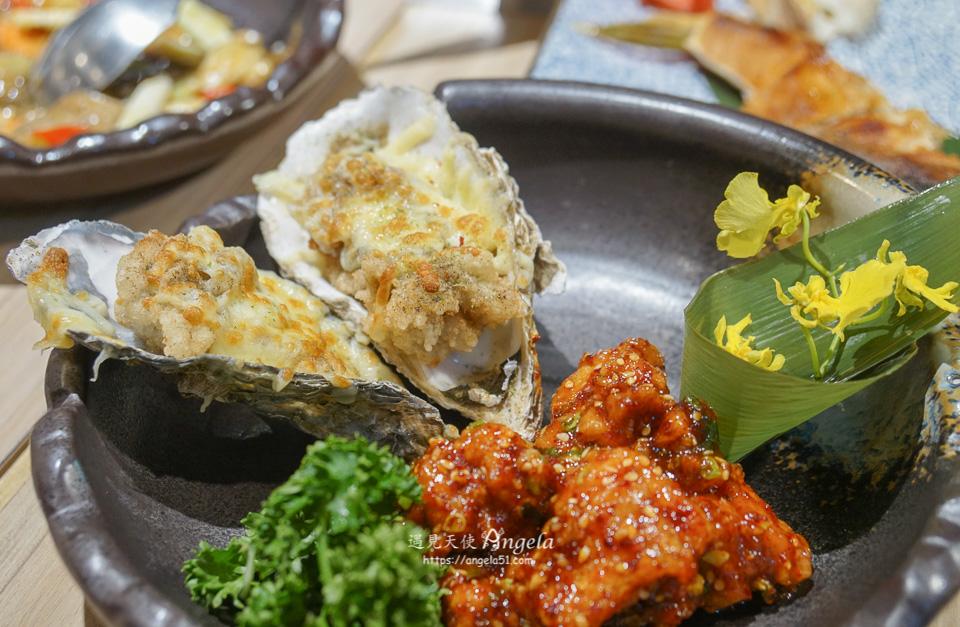 新韓館韓式烤肉包廂唱歌聚餐餐廳