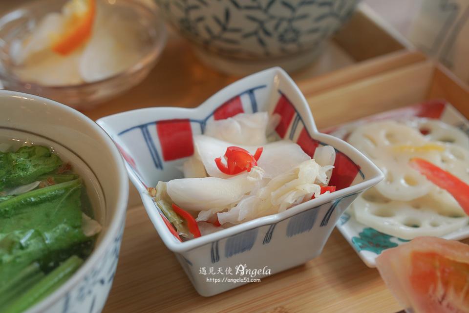 龍潭大池美食餐廳