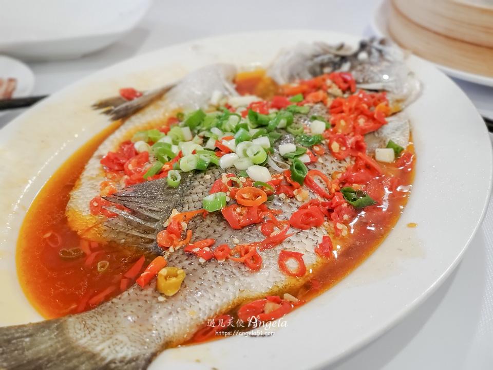龍潭渴望會館渴望餐廳