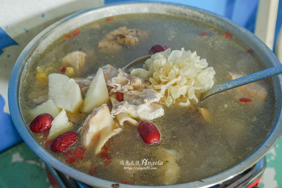 竹子湖土雞野菜餐廳推薦