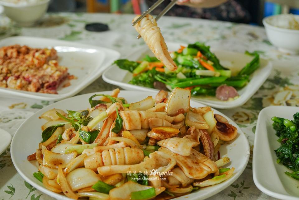竹子湖野菜餐廳推薦