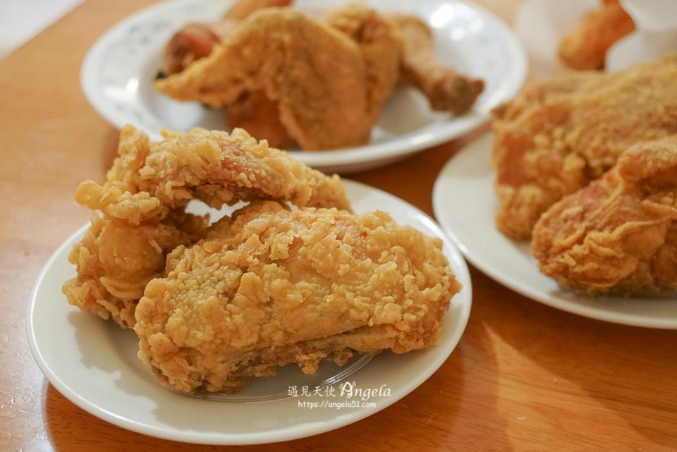 木柵炸雞推薦食安唯雞