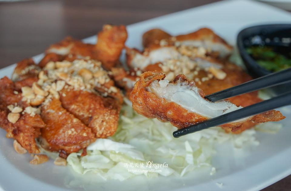 清境雲南餐廳十八怪風味餐