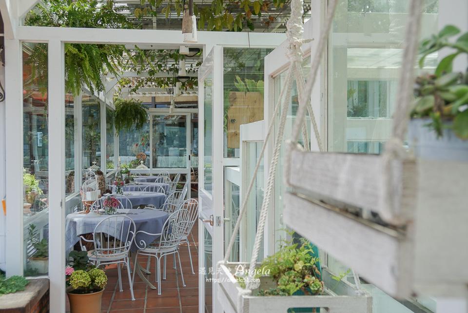 來福居景觀咖啡廳