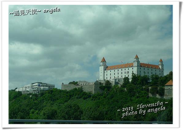 斯洛伐克20.jpg