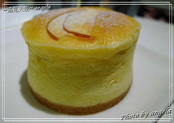rich cake06.jpg
