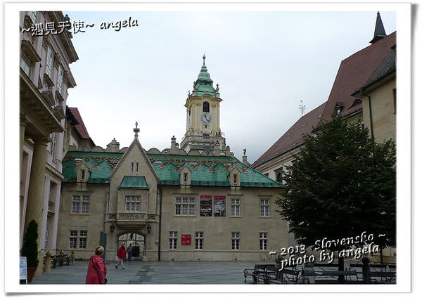 斯洛伐克12.jpg