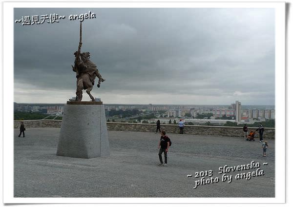 斯洛伐克17.jpg