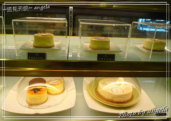 rich cake01.jpg