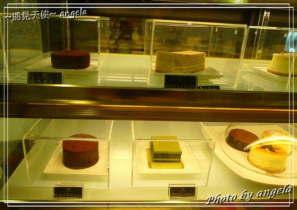 rich cake02.jpg